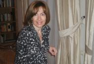 Professor Voula Tsouna
