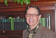 James G. Lennox